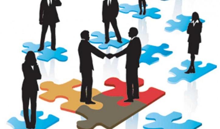 business_men_women_puzzle
