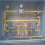 caldera-vapor-4